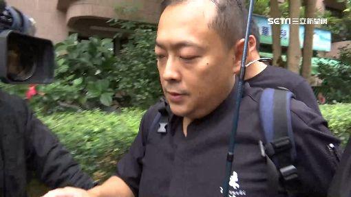 「試酒」第一次酒駕遭逮 郭宗坤強辯遭打臉