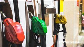 中油問題油今天開始受理申請理賠