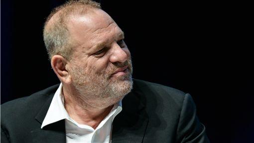 哈維溫斯坦Harvey Weinstein/翻攝自臉書