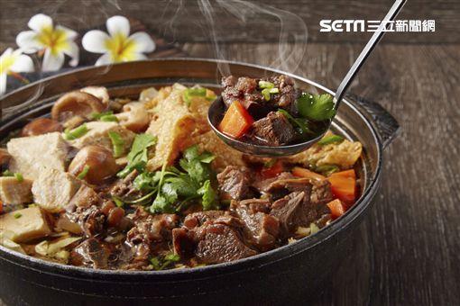 大鼎餐飲集團,易鼎活蝦,羊肉爐