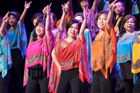 ▲《又見幸福》音樂劇將於11月17日演出。(圖/怡佳娛樂提供)