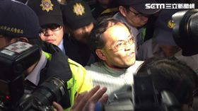 台北,勞動局,賴香伶,李明彥,鋼筋,重傷害未遂,行害公務。呂品逸攝