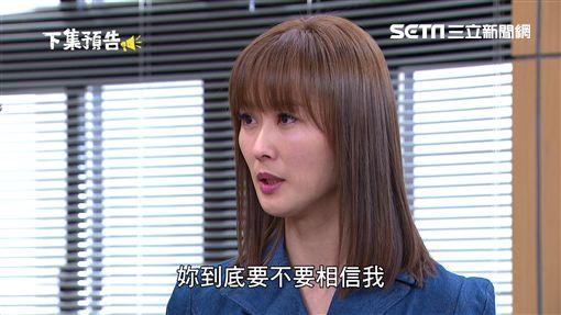 韓瑜,陳珮騏,金家好媳婦
