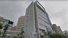 新北市,聯合醫院,三重/google map