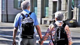 老人,父母,夫婦,夫妻/pixabay