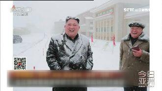 兩韓終止敵對!文在寅:金正恩將訪韓