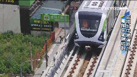 (業配)台中市捷運g1020