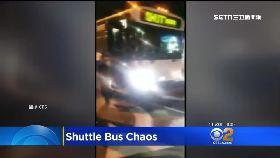 巴士挾乘客1600.