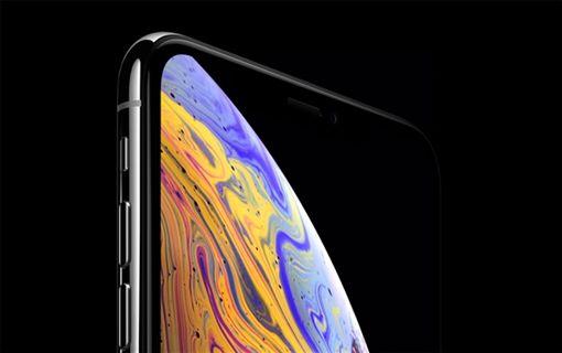 蘋果,iPhone,愛瘋,5G圖/翻攝自快科技