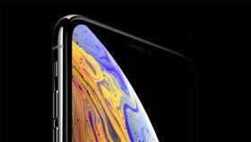 蘋果,iPhone,愛瘋,5G 圖/翻攝自快科技
