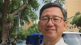 北醫大火5護理師轉被告 王明鉅嘆:台灣長照工作將崩盤!
