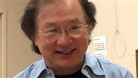 旅美華裔核能專家-趙嘉崇博士