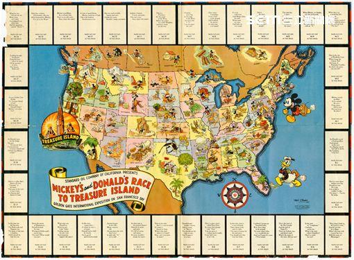 米奇,90周年,華特迪士尼,米奇FUN很大特展,早鳥票 ID-1626706