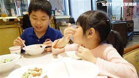 親子餐廳,違規,衛生,安全