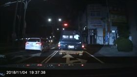 搶快闖紅燈 3秒代價2700/爆廢公社