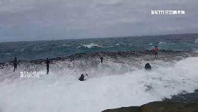 救白目釣客1000