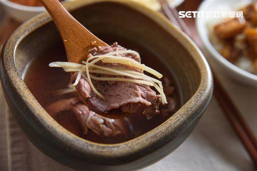 牛肉爐,牛肉湯,台南