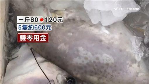ID-1627803