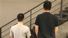 身高,高個子,癌症(記者郭奕均攝影)