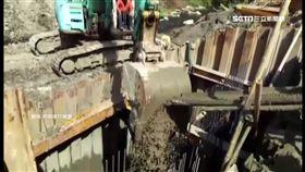 行善團造橋害摔大坑 負責人遭判4個月