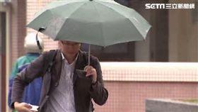 下雨、毛毛雨、濕冷、濕涼、天涼