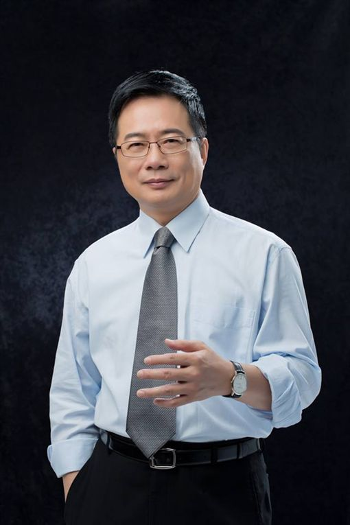 國民黨前政策會執行長蔡正元,臉書