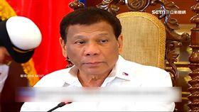 菲律賓,杜特蒂,毒販,殺警察,獎賞
