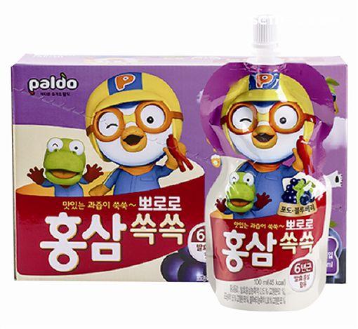 日韓週,愛買,周年慶,日韓泡麵,孔劉