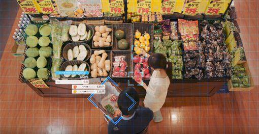 無人商店,日本,東京,通勤族,蒲原寧https://www.youtube.com/watch?v=a7kKxQ5TawU
