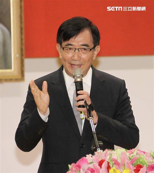 交通部長,吳宏謀,/記者邱榮吉攝影