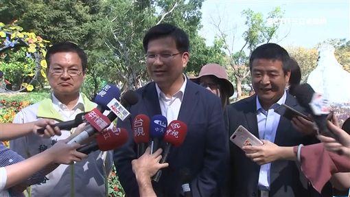 盧延續林政見「十公里免費」?前局長背書遭質疑