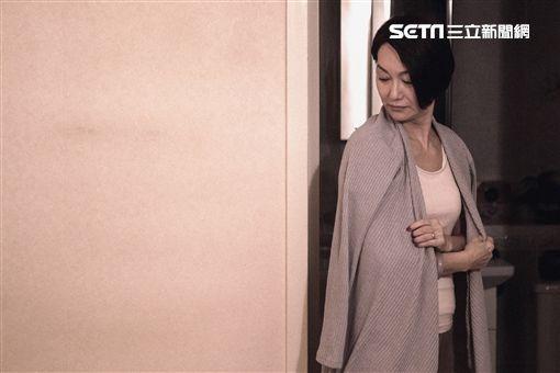 《翠絲》,黃河,姜皓文,惠英紅/双喜電影提供