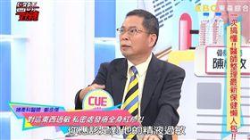 醫師好辣/翻攝YT