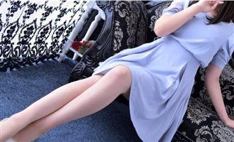 專家解惑!日本風俗娘為何都敢露臉?