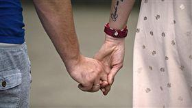 交往、情侶、戀人/pixabay