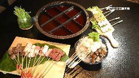 井字串鍋夯1800