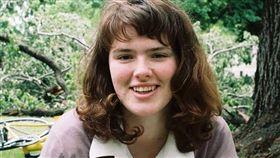 澳洲,Eurydice Dixon,尾隨,性侵,棄屍(圖/翻攝自Eurydice Jane Dixon臉書)