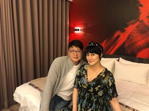 章家瑄(圖/臉書)