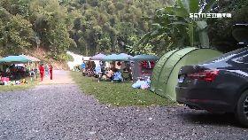 露營抓色夫1800