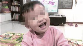 虐童,餓死,遺棄致死,爆廢公社,台北市