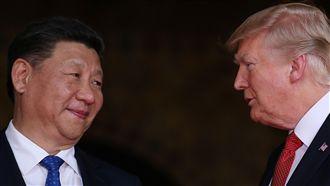 抗議美國加徵關稅!中國狀告世貿組織