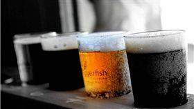 水珠,飲料,啤酒 圖/pixaby