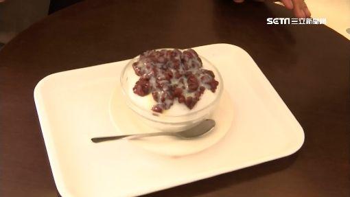 高雄古早味「香蕉冰」  陳其邁最愛!
