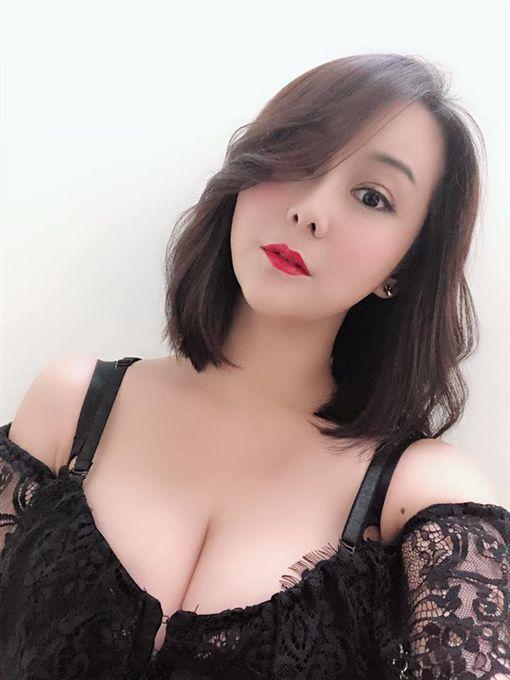 波神巧巧/王騴之臉書