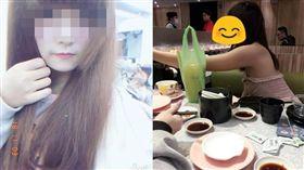 虐童,餓死,壽司,酒店,台北市/翻攝臉書