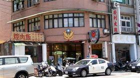 萬華桂林所