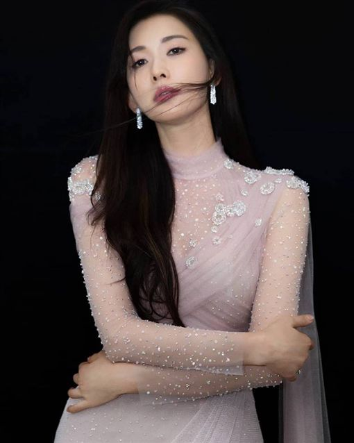 林志玲/林志玲臉書