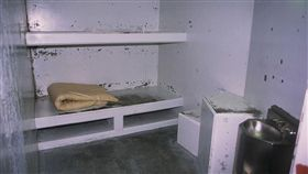 鵜鶘灣監獄(Pelican Bay State Prison)(圖/翻攝自fifteendays.org)