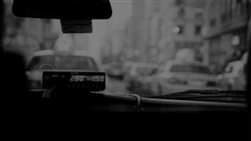 馬來西亞,法術,催眠,計程車,詭異,樹葉,鈔票,錢 圖/翻攝自pixabay