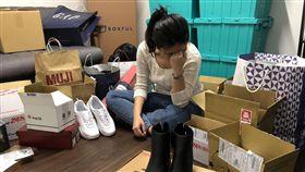 Boxful任意存提供 星座 消費 買太多 購物狂 雙十一 雙11